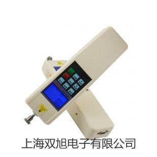 直流单臂电桥单臂电桥QJ24【双旭牌】使用说明书_价格|厂家|使用方法|上海双旭电子有限公司